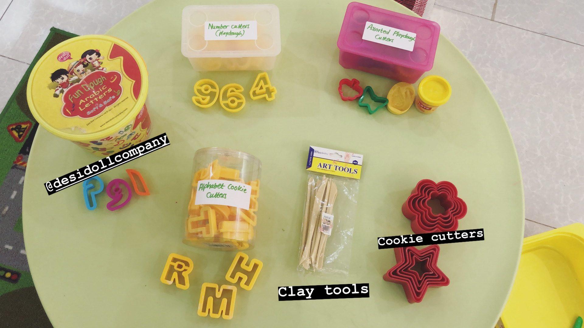 Homeschool Essentials to help you get Organised!