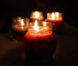 candles, mamateachesme