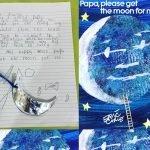 moon, mamateachesme