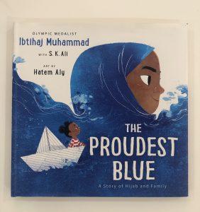 proudest blue mamateachesme